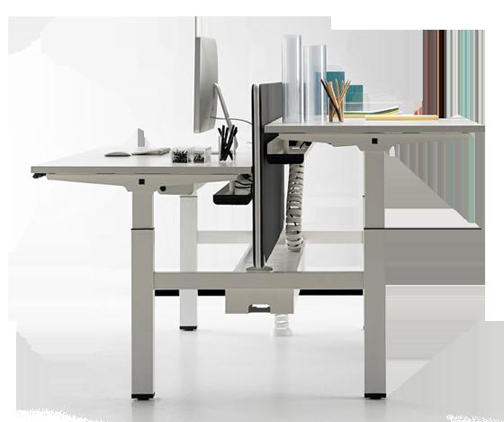 Mobiliario de oficina sevilla muebles oficina sevilla for Muebles de oficina jimenez sevilla