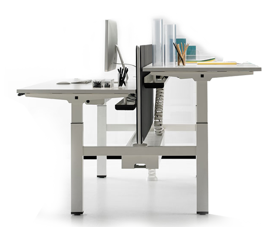 mobiliario de oficina sevilla muebles oficina sevilla