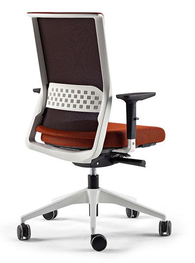Mobiliario de oficina sevilla muebles oficina sevilla - Sillas oficina sevilla ...