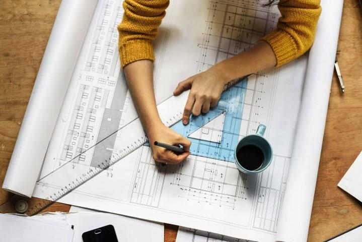 Diseños de espacios de trabajo y soluciones integrales de workspace